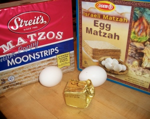 matzoboxes
